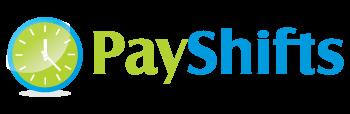 PayShifts